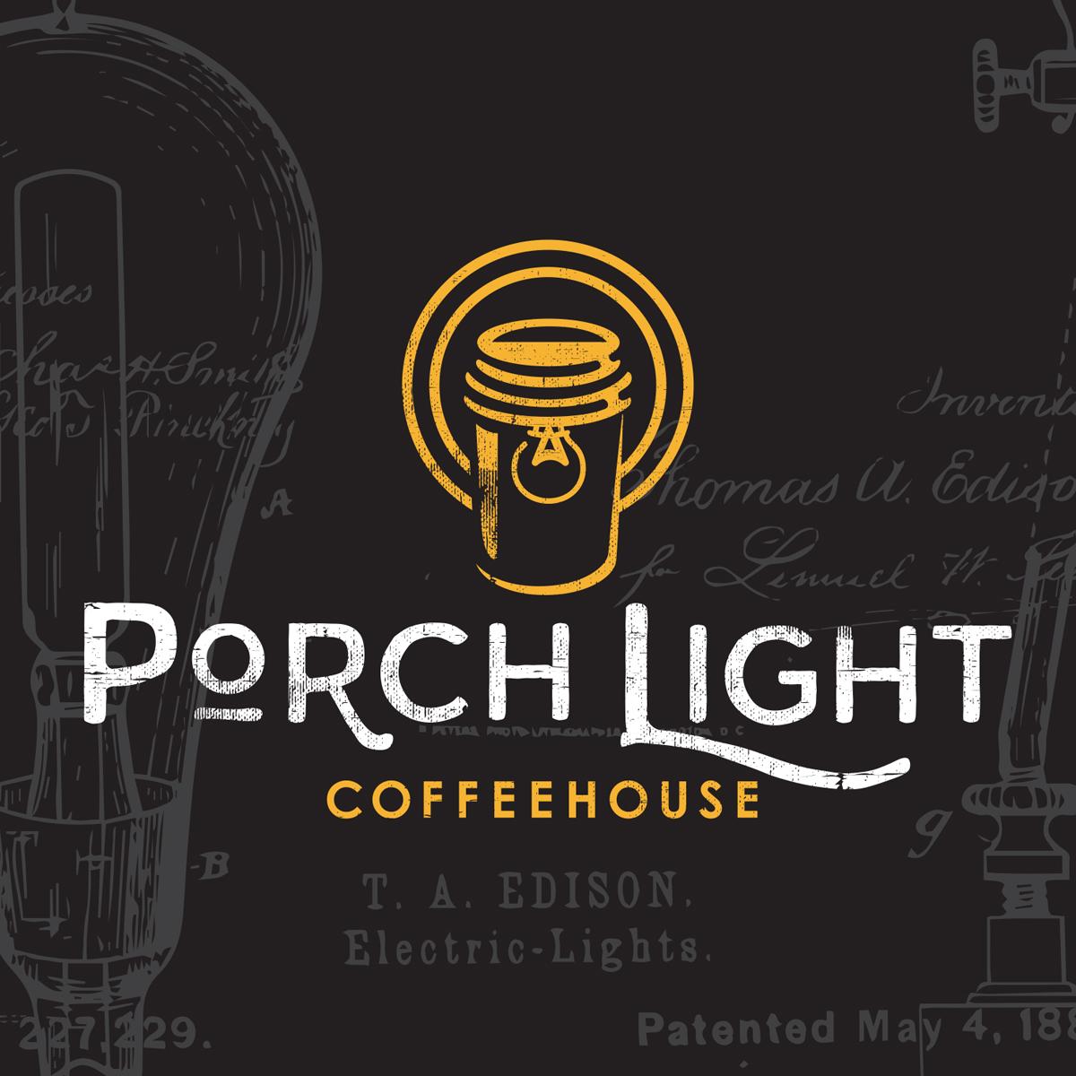 Spotlight_PorchLight1
