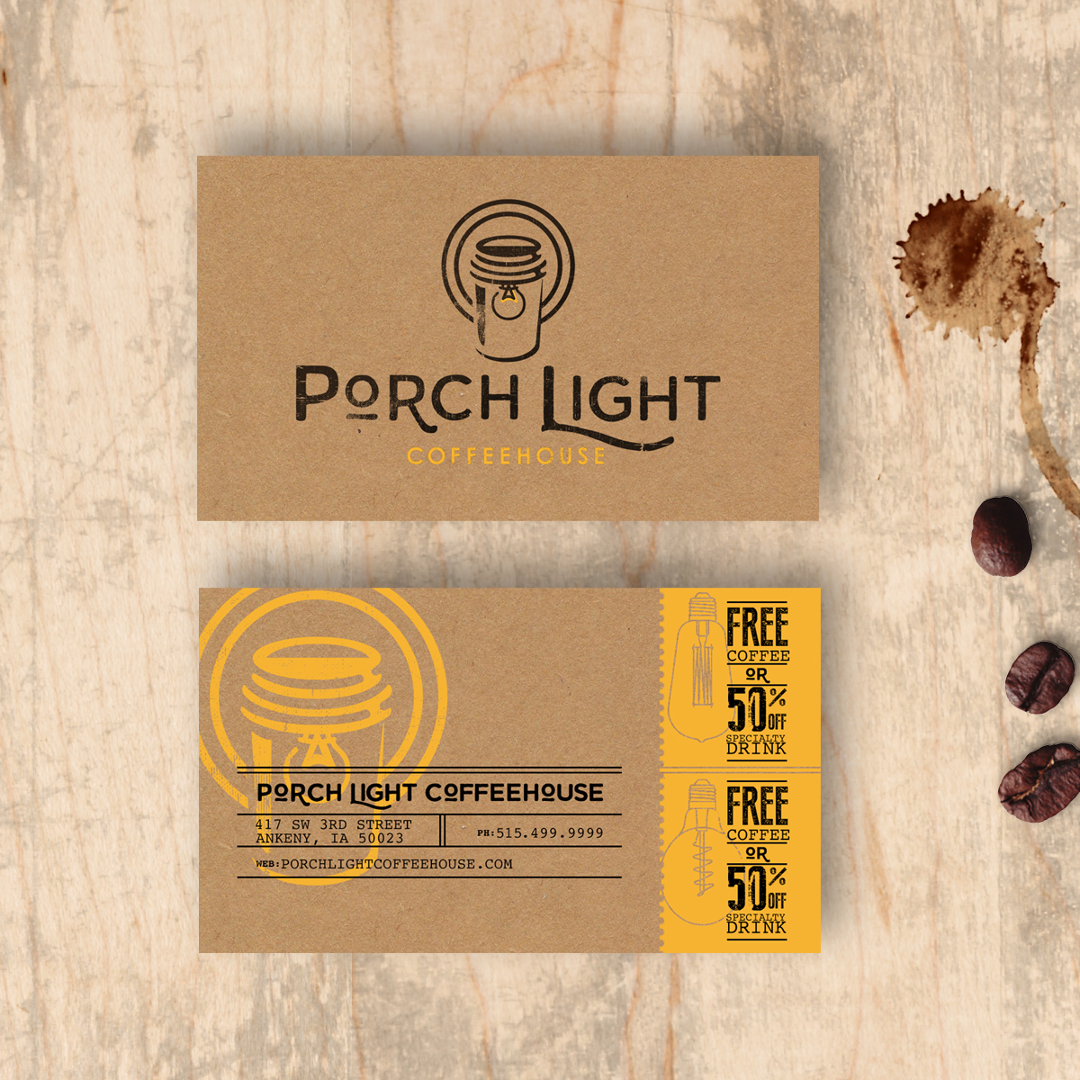 Spotlight_PorchLight2
