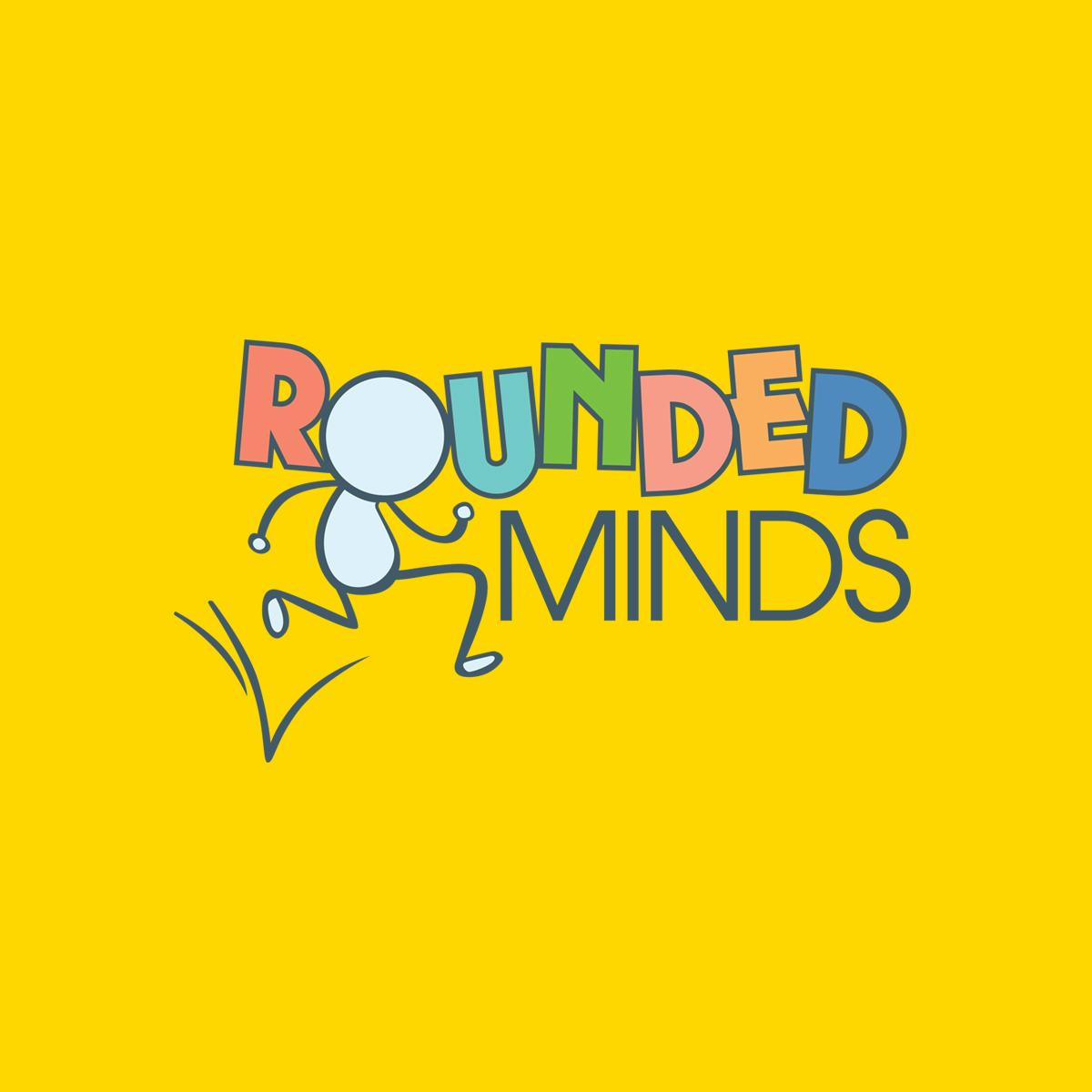 Spotlight_RoundedMinds1